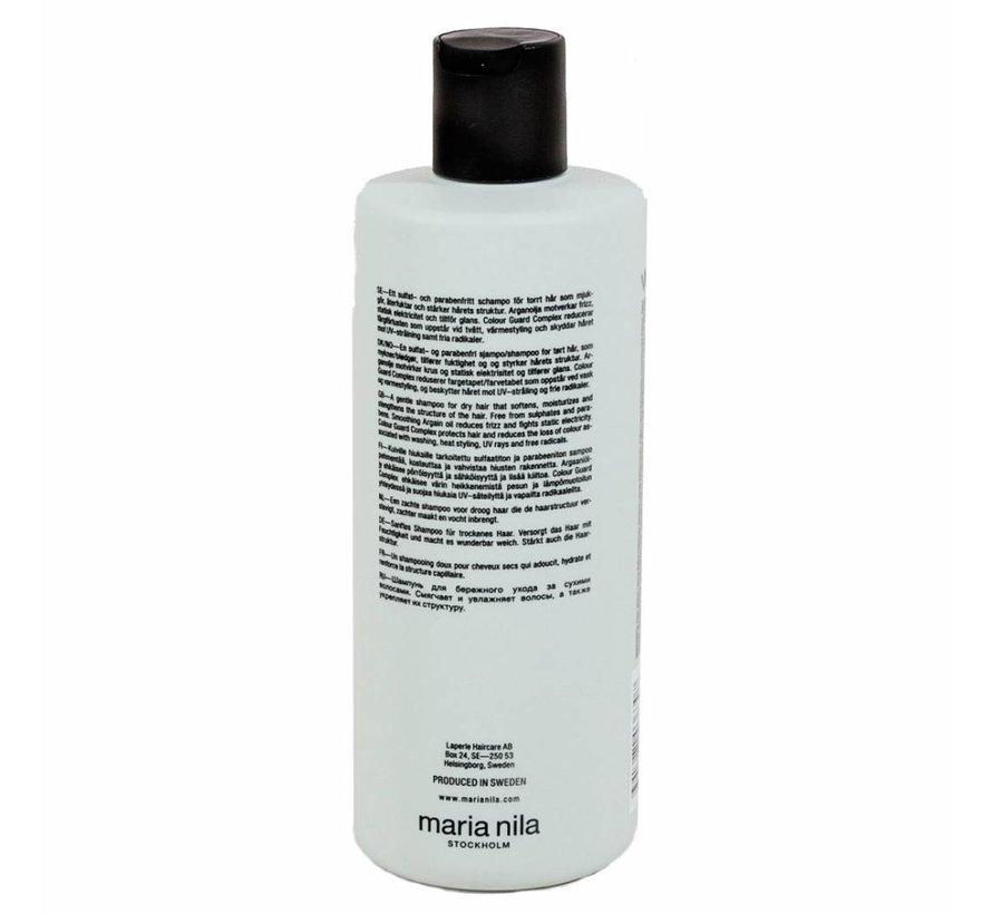 Palett True Soft Shampoo