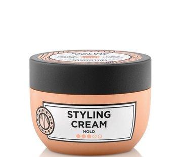 Styling Cream