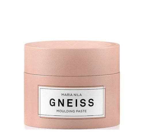 Minerals Gneiss Moulding Paste