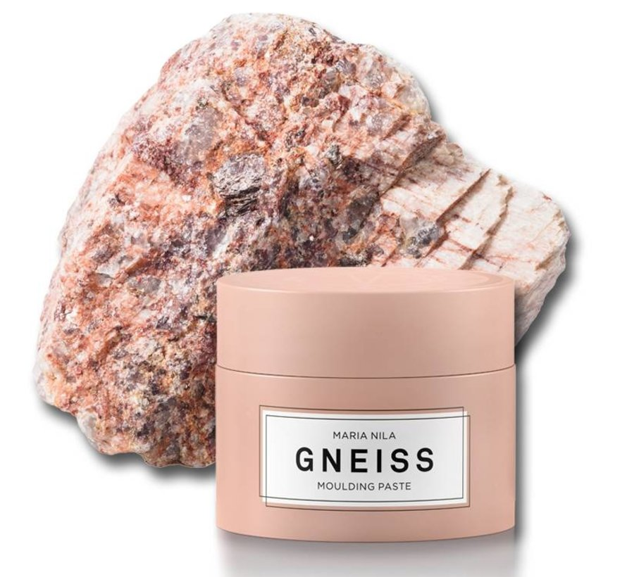 Minerals Gneiss Moulding Paste