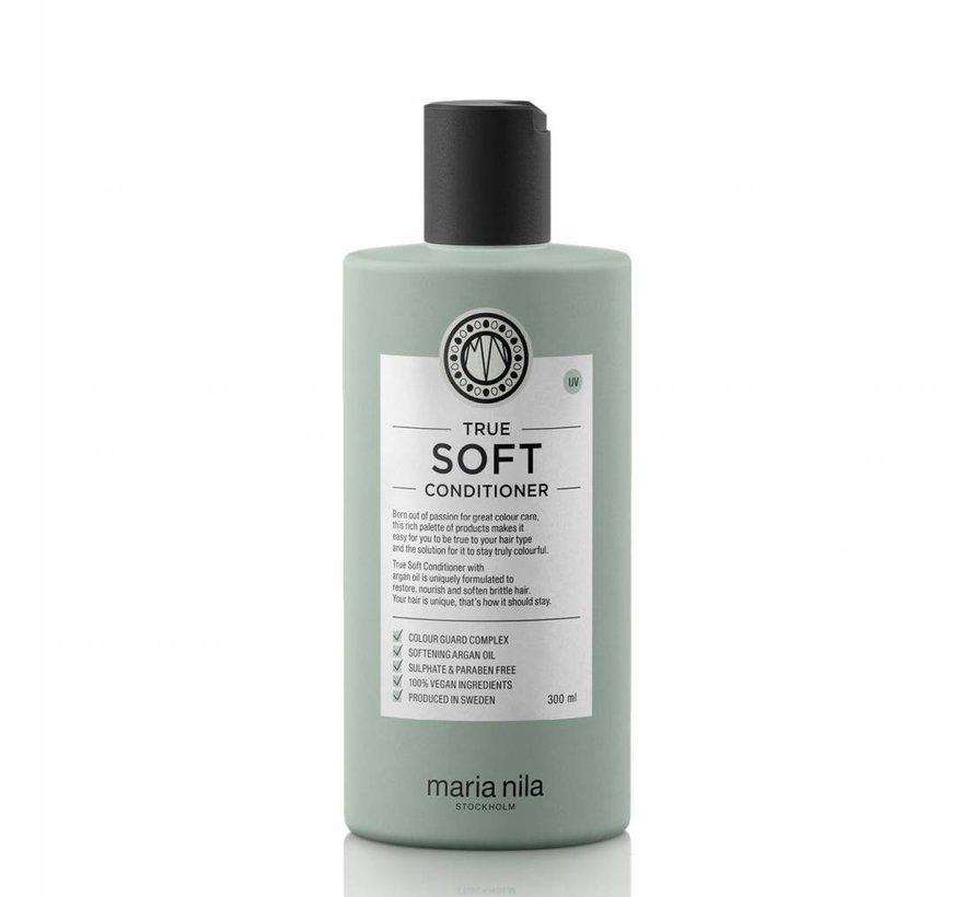 True Soft Giftbox