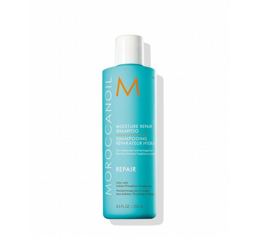 Repair Moisture Shampoo - 250ml