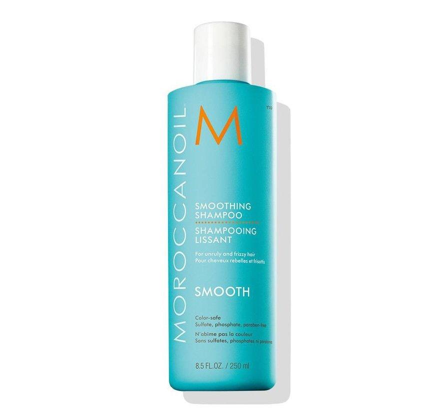Smoothing Shampoo - 250ml