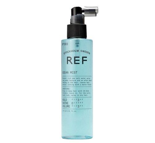 REF Ocean Mist 303 Spray - 175ml