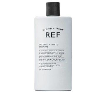 REF Hydrate Shampoo