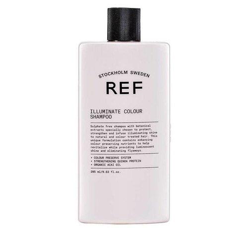 REF Illuminate Color Shampoo