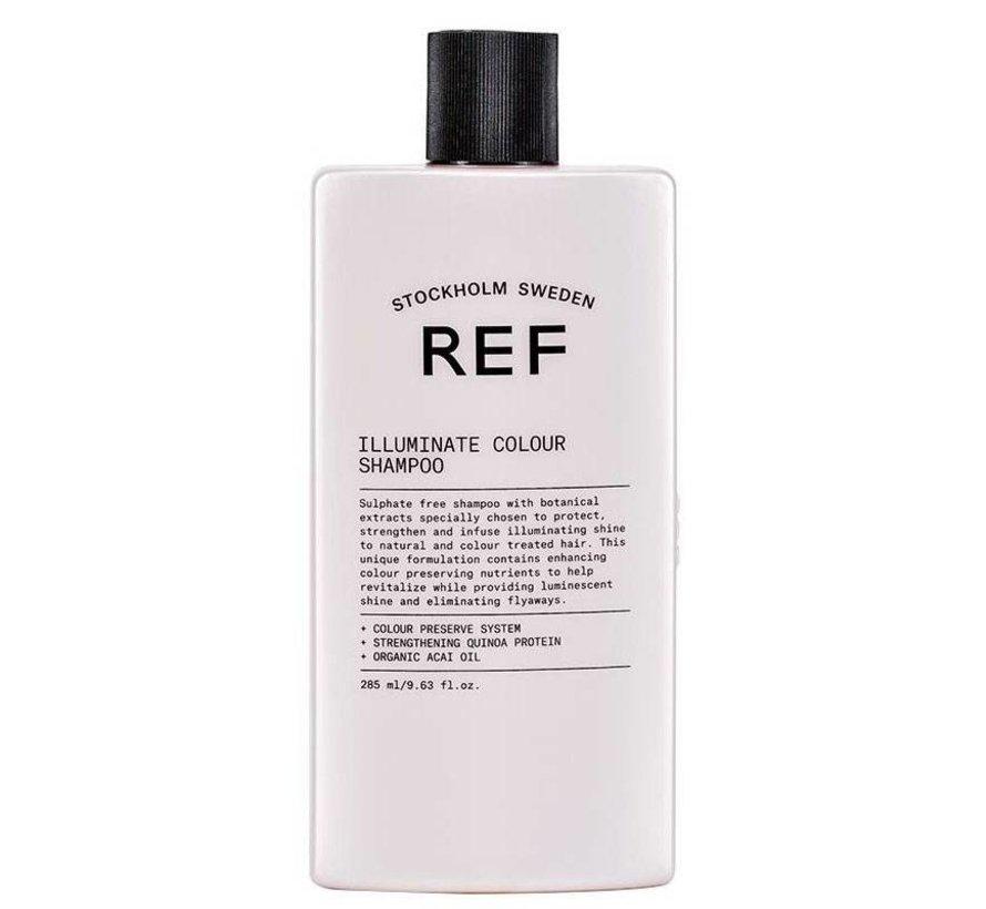 Illuminate Color Shampoo