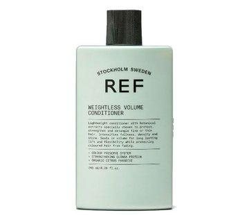 REF Volume Conditioner