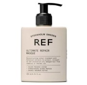 REF Repair Masque