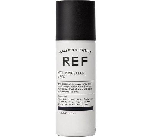 REF Root Concealer Spray - 125ml