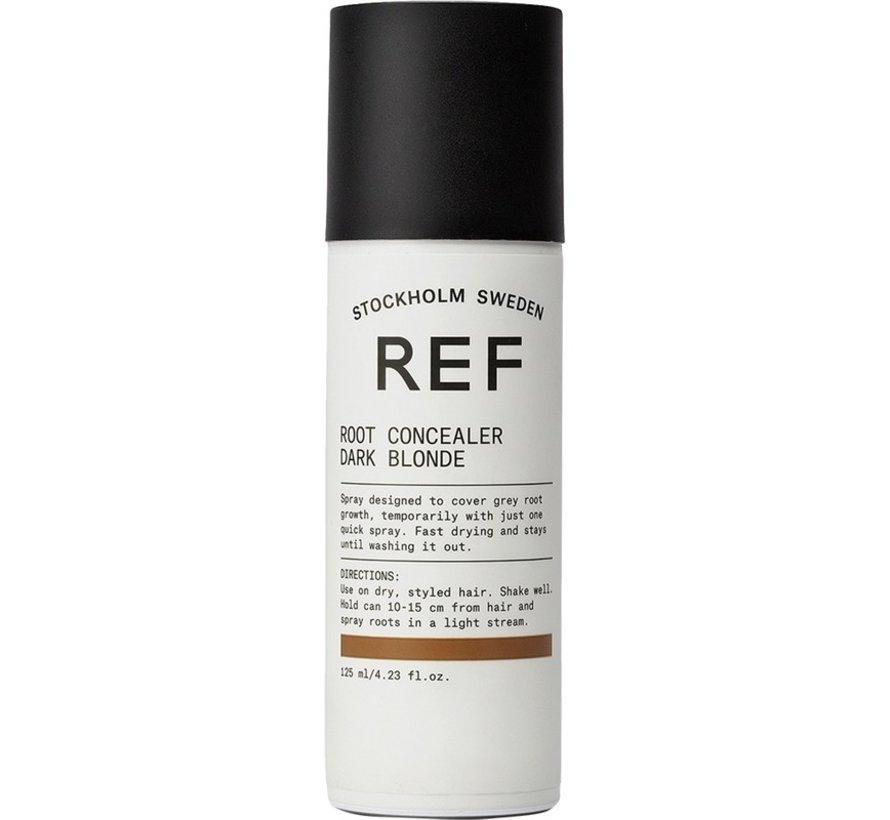 Root Concealer Spray - 125ml