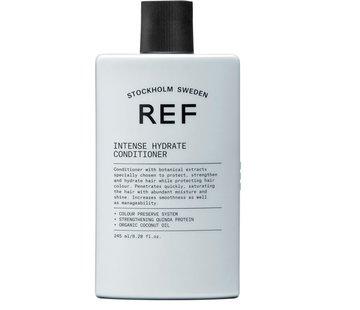 REF Hydrate Conditioner