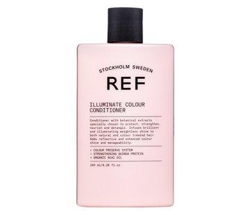 REF Colour Conditioner