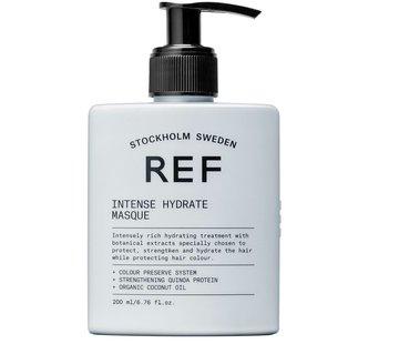 REF Hydrate Masque