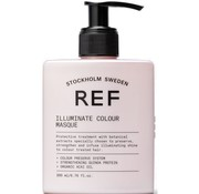 REF Colour Masque