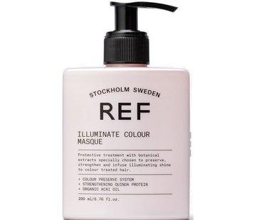 REF Colour Masque