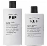 REF Hydrate Set
