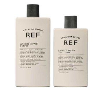 REF Repair Set