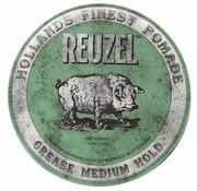 Reuzel Grease Medium Hold Pomade