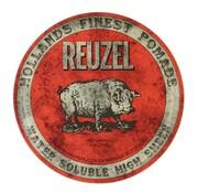 Reuzel High Sheen Pomade