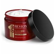 Revlon Uniq One Superior Mask