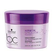 Schwarzkopf Keratin Smooth Perfect Treatment