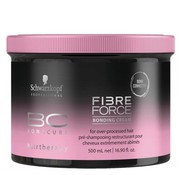 Schwarzkopf Fibre Force Fortifying Bonding Cream