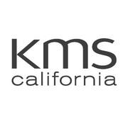 KMS California