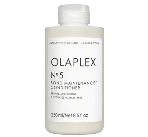 Olaplex Bond Maintenance Conditioner No.5 - 250ml