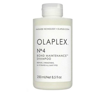 Olaplex Maintenance Shampoo No.4