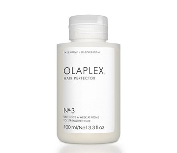 Olaplex Hair Perfector No.3