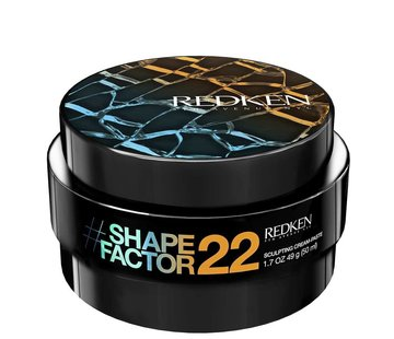 Redken Shape Factor 22