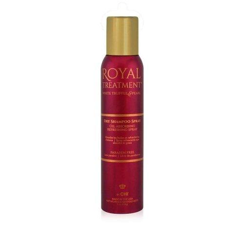 Farouk Royal Treatment Dry Shampoo 207ml