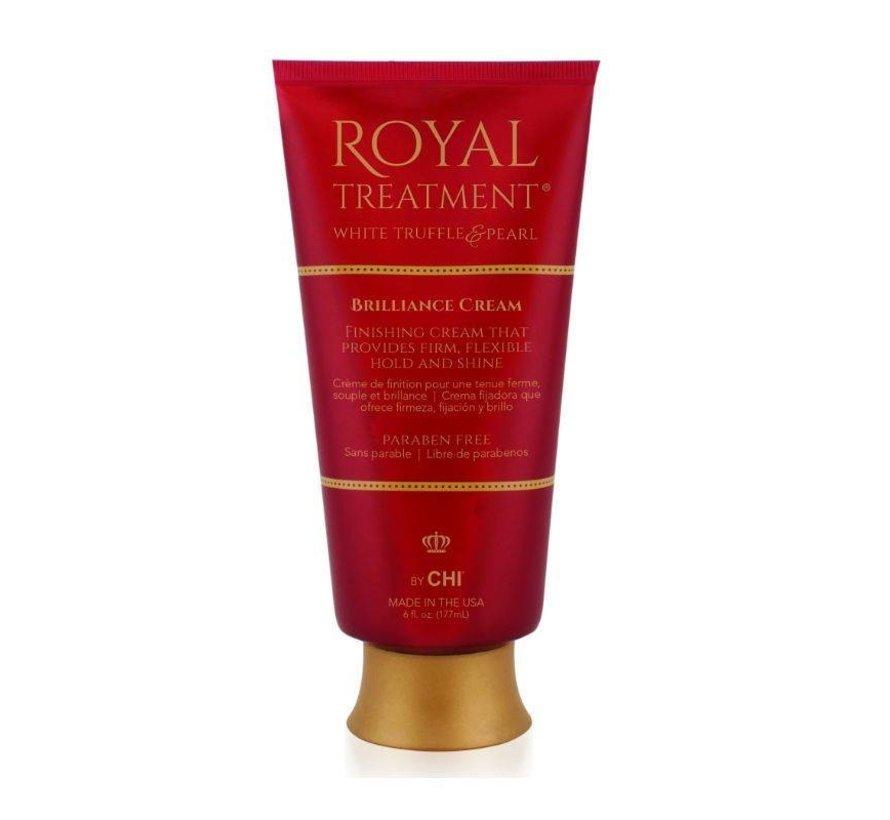 Royal Treatment Brilliance Cream 177ml