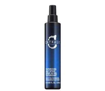 TIGI Texturising Salt Spray