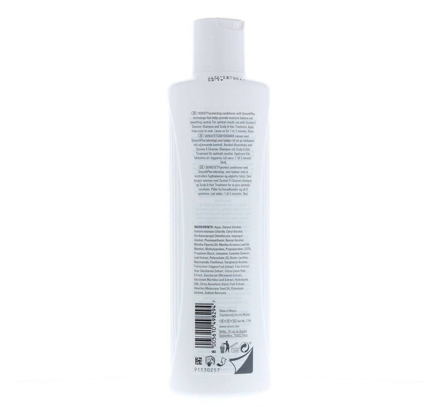 System 5 - Scalp Therapy Revitalising Conditioner