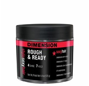 SexyHair Rough & Ready Styling Gunk