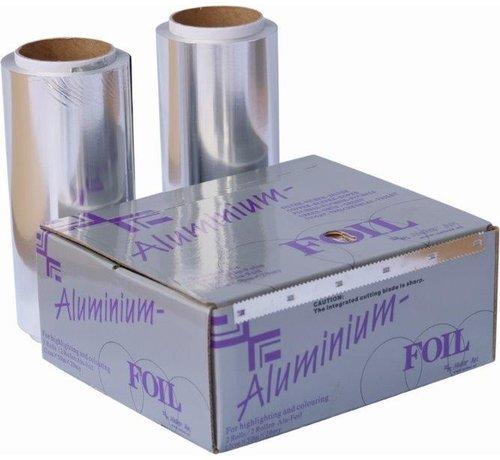 Nebur Nebur High-Light Aluminiumfolie (20µ) - 2X50m
