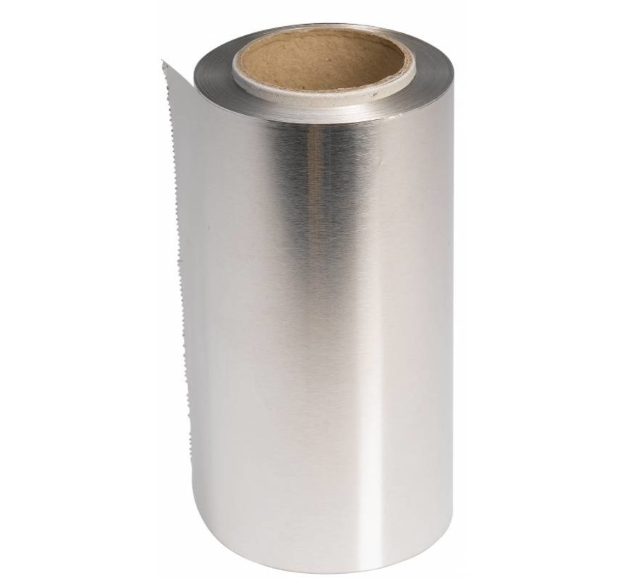 Nebur High-Light Aluminiumfolie (20µ) - 2X50m