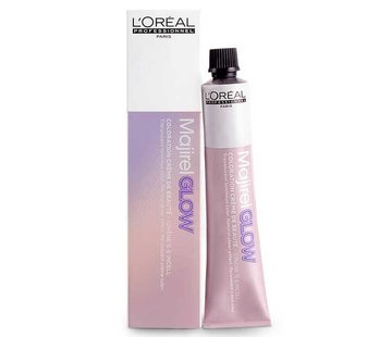 L'Oreal Majirel Glow - Light Base