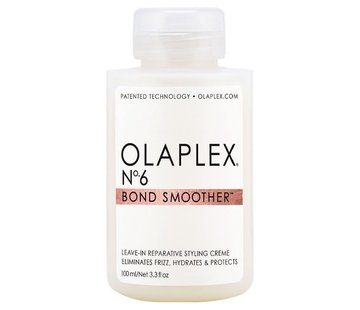 Olaplex Bond Smoother No.6