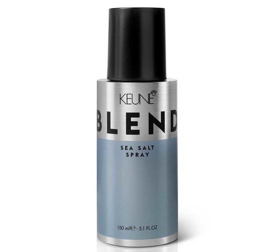Blend Sea Salt Spray - 150ml