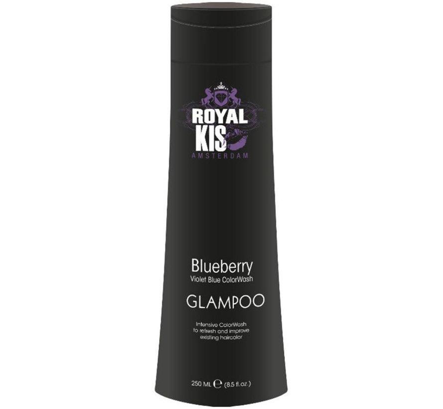 Royal Glampoo Intensive ColorWash - 250ml