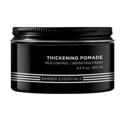 Redken Thickening Pomade