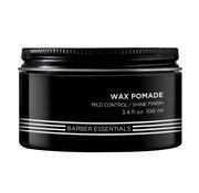 Redken Wax Pomade