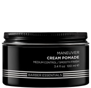Redken Maneuver Cream Pomade