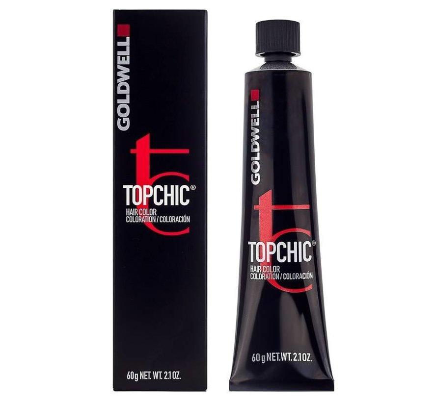 Topchic Farbe Tube 60ml