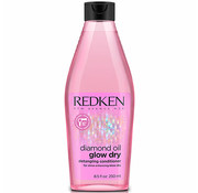 Redken Diamond Oil Glow Dry Conditioner
