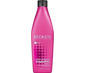 Redken Magnetics Shampoo