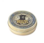 Reuzel Wood & Spice Beard Balm